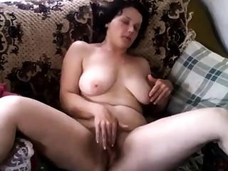 Amateur Adult Masturbation