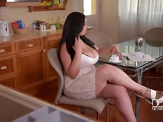The With greatest satisfaction Outstanding Chick - Evolasex.com