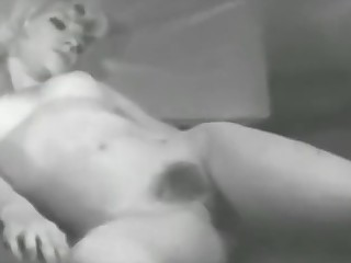 Output Models That Show Pussy