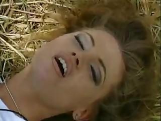 Mehr Lydia anal encroachment Spaß