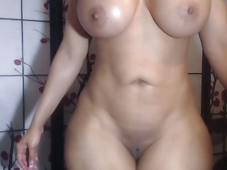 All is welcome, i lady of sinful things and desires to make you cum