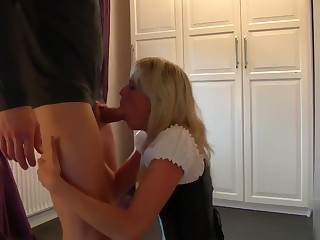 Excellent porn video Step Fantasy exclusive new just for you