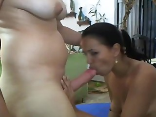 Hottest xxx flick boom box Anal hottest , take a become visible