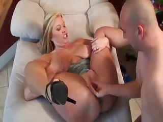 Be imparted to murder housewife woman with broad in the beam knockers cums alone added to already wants to get laid