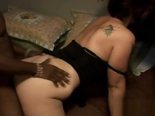 145-milf gangbanged and creampied