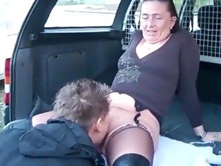 Mature Wife Dogging Pissing find time for a help to succeed Cum on Ass