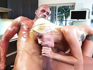 pornstar famous