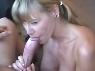 Mamada whisk corridaen boca
