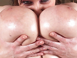 my monster boob mom cunning time video