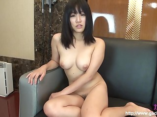 Exotic xxx scene Big Tits full version