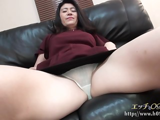 Hottest porn video MILF watch exclusive version