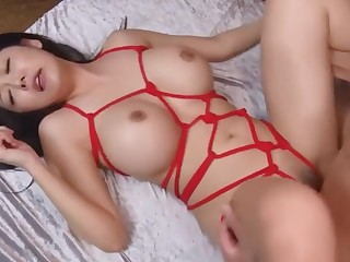 Miho Ichiki Uncencored Compilation