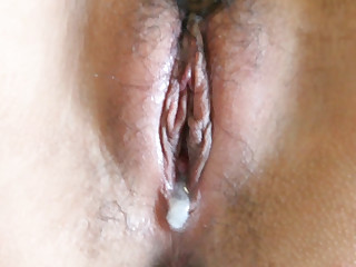 Nhei - Creampie - AsianSexDiary