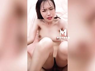 Chinese Sue Chang: Big Tits Asian Cutie Fucks The brush Lifelong Friend and Screams!