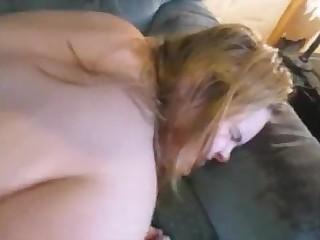 Sonny Porks His Real Mother Helter-skelter Wrong fuck hole Sate stop brutish rectal destory